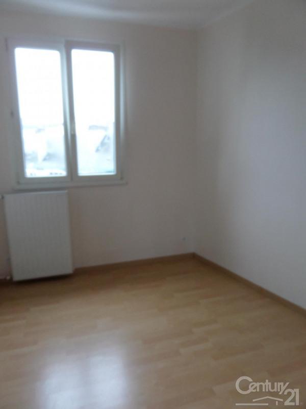 Locação apartamento Caen 965€ CC - Fotografia 3
