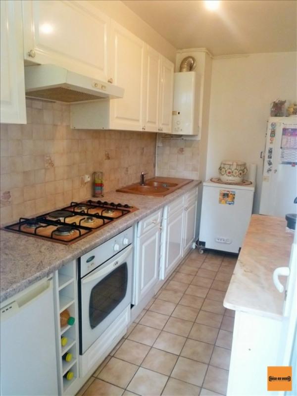 Revenda apartamento Noisy le grand 146000€ - Fotografia 3