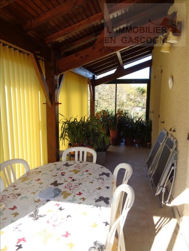 Revenda casa Auch 320000€ - Fotografia 4