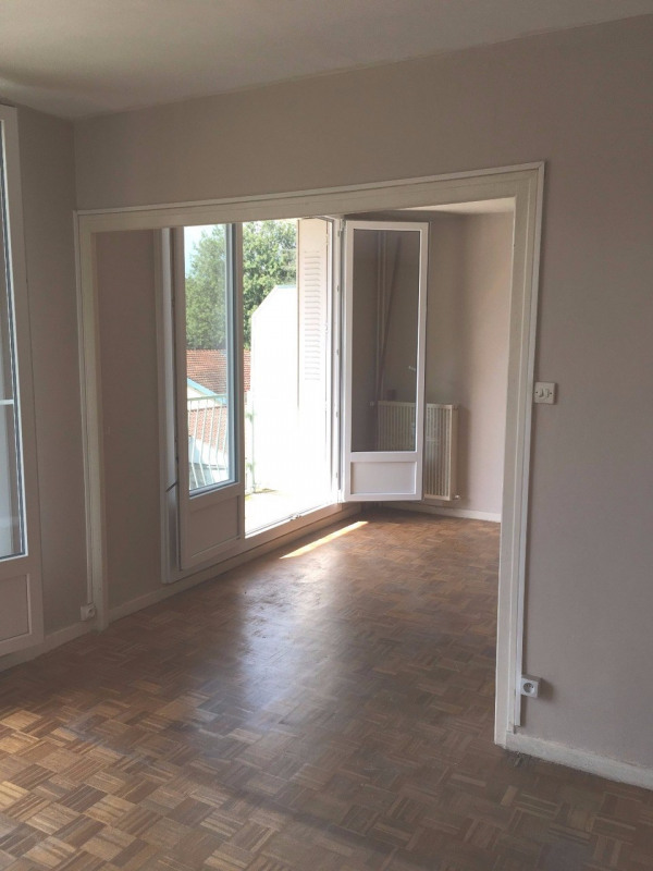 Location appartement Vienne 630€ CC - Photo 2
