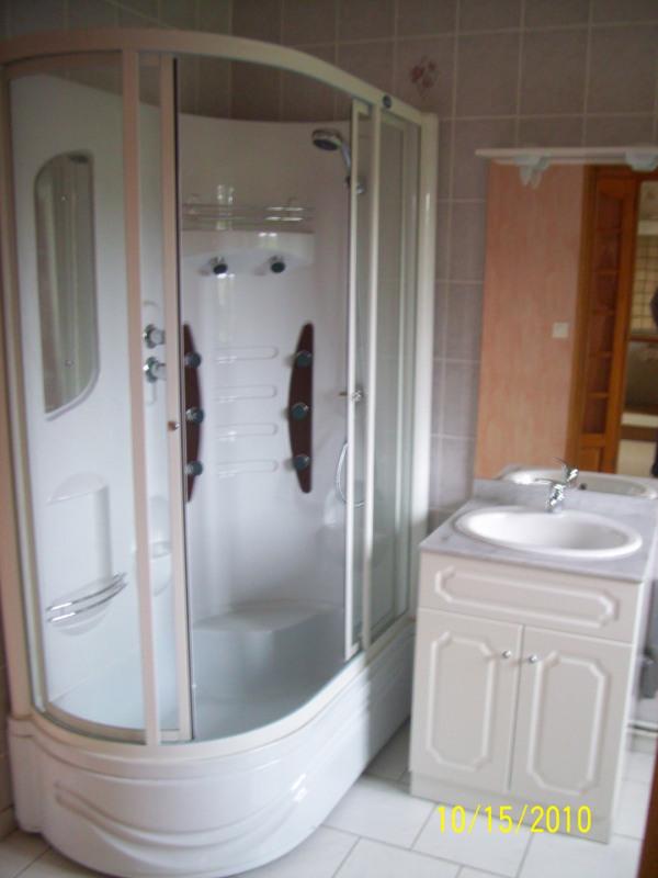 Location maison / villa Thérouanne 720€ CC - Photo 5