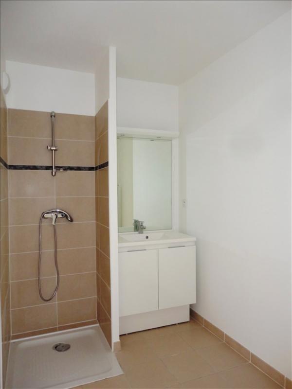 Alquiler  apartamento Seyne sur mer 650€ CC - Fotografía 5
