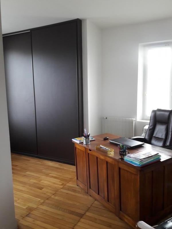 Vente maison / villa Le perray en yvelines 427450€ - Photo 8