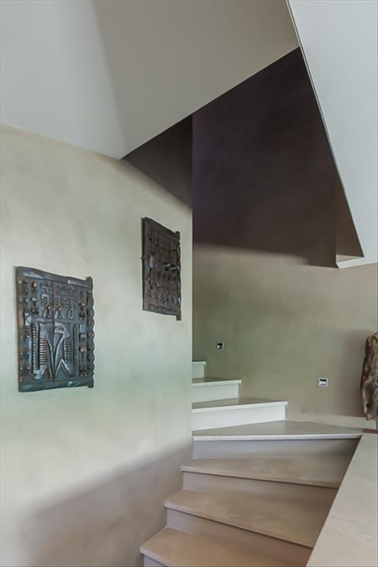 Immobile residenziali di prestigio casa Juan les pins 1955000€ - Fotografia 6