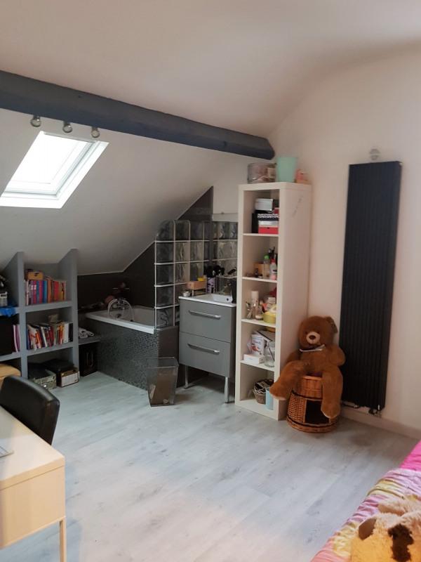 Sale house / villa Argenteuil 350000€ - Picture 5