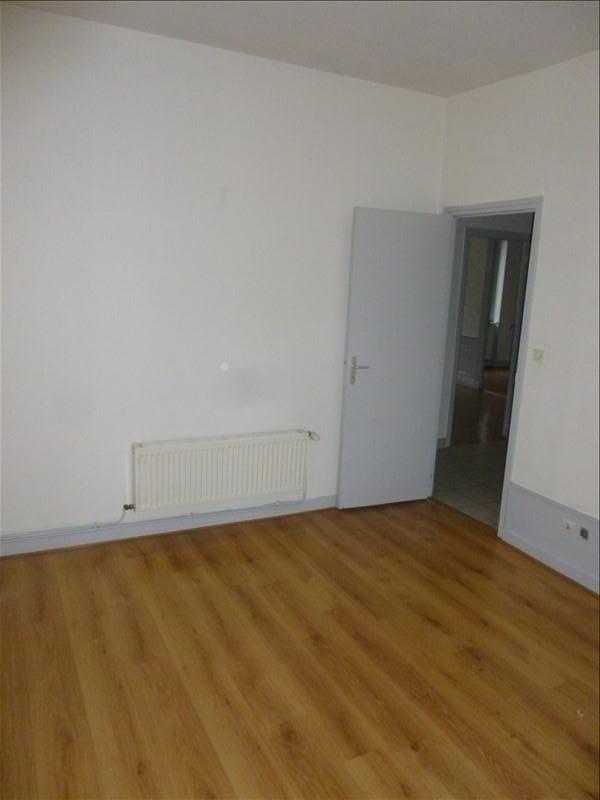 Vente appartement Tarare 86000€ - Photo 8