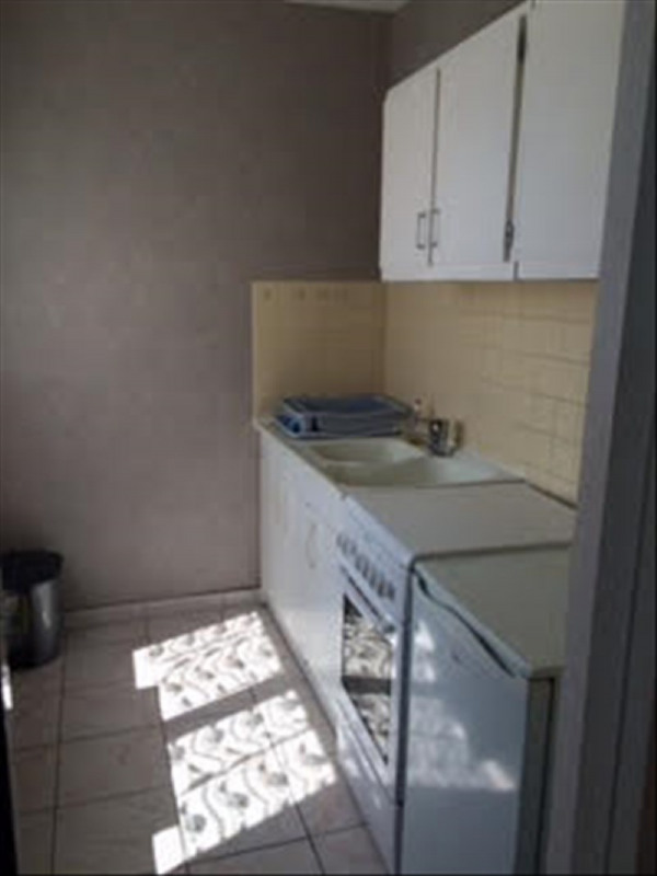 Rental apartment Chambery 435€ CC - Picture 19