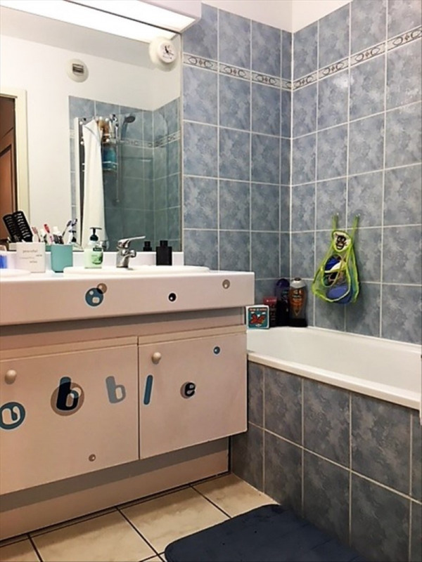 Vente appartement Bischheim 149990€ - Photo 6