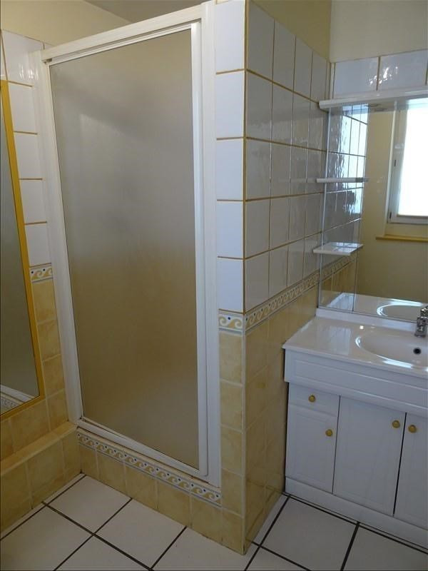 Sale house / villa Troyes 129500€ - Picture 6