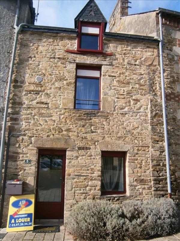 Location maison / villa St grave 357€ CC - Photo 1