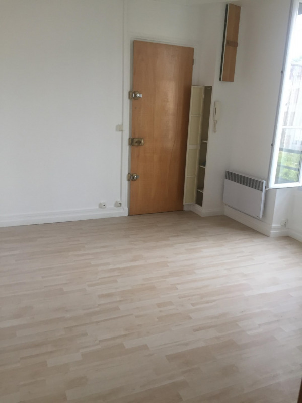 Location appartement Corbeil-essonnes 650€ CC - Photo 3