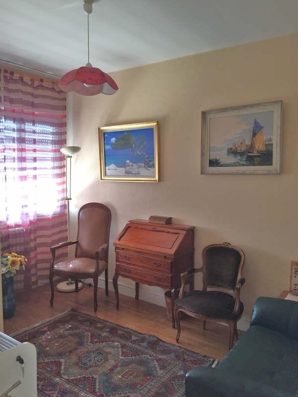 Vente maison / villa Toulouse 450000€ - Photo 7