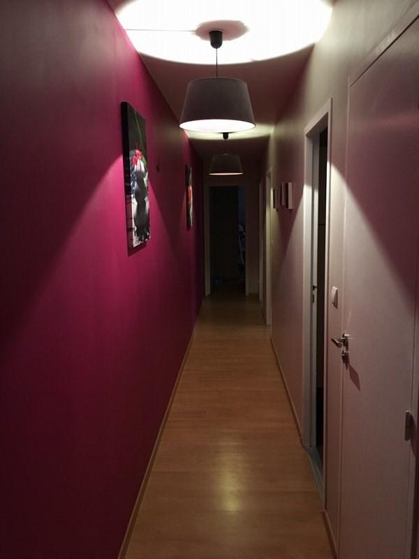 Venta  apartamento St chamond 119000€ - Fotografía 6