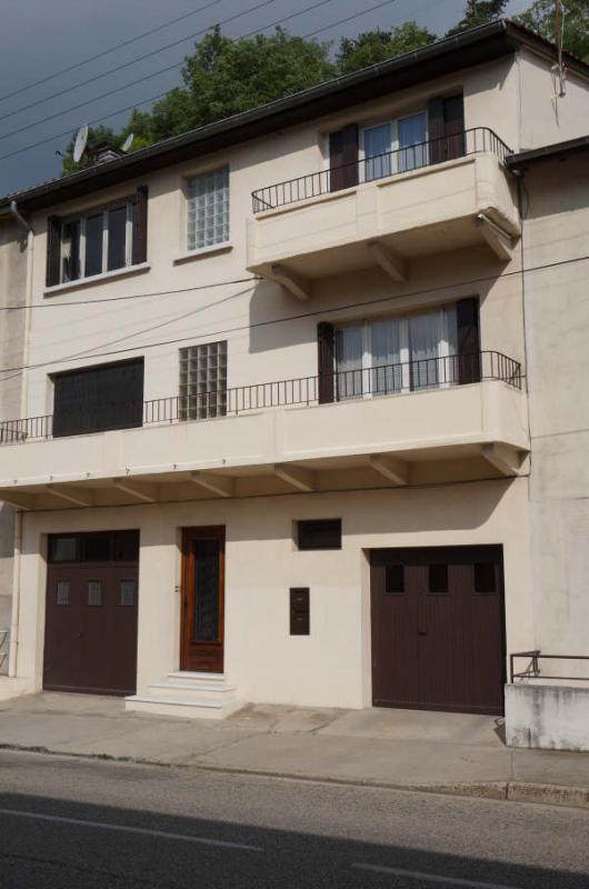 Revenda casa Est vienne 180000€ - Fotografia 10