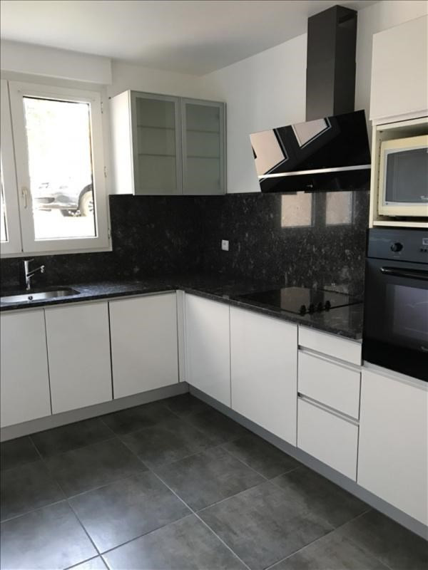 Location appartement Villepreux 850€ CC - Photo 3