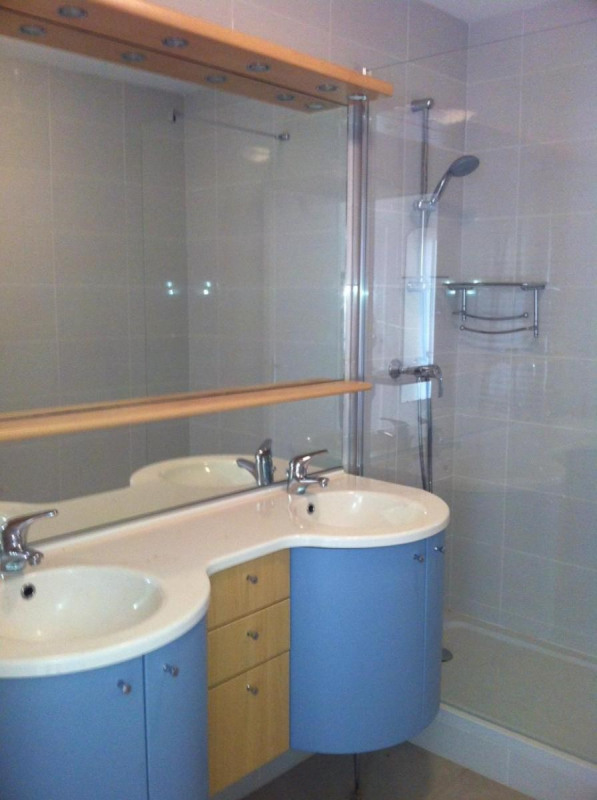 Location appartement Villeurbanne 1000€ CC - Photo 6