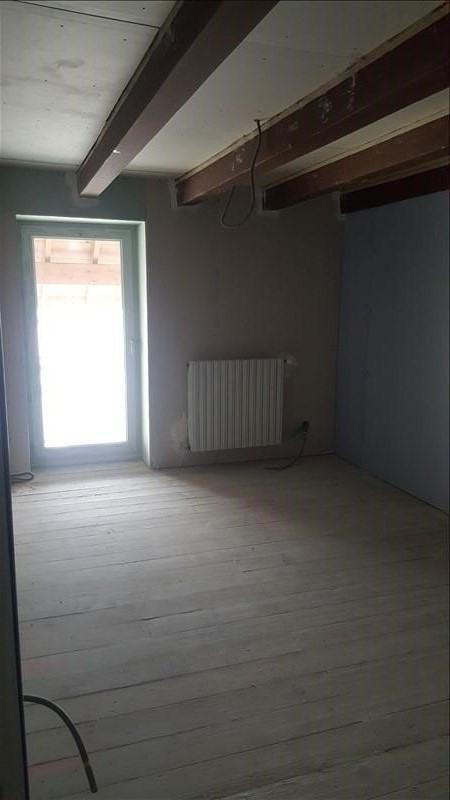 Vente maison / villa Hauteville lompnes 105000€ - Photo 7
