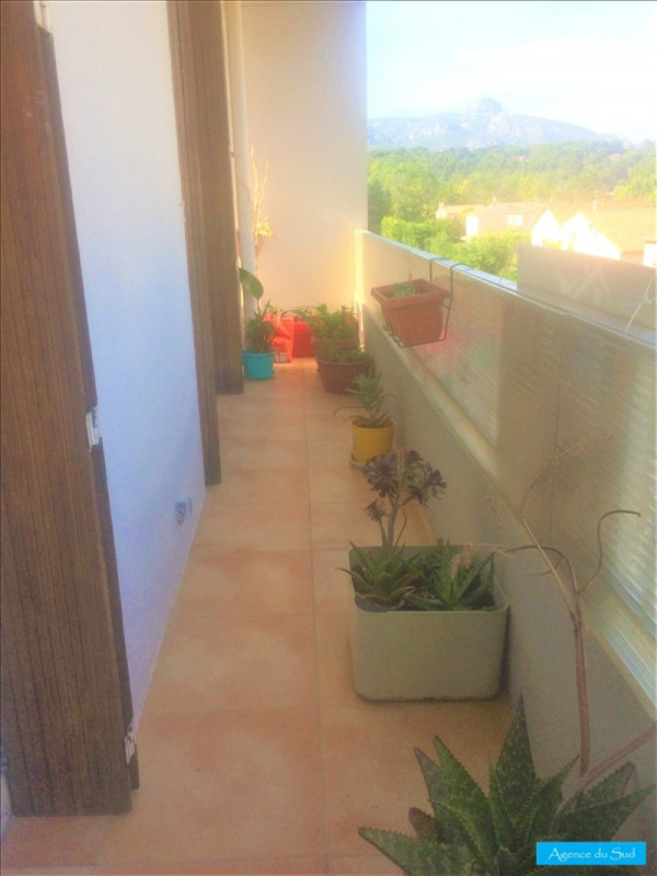 Vente appartement Aubagne 175 000€ - Photo 3