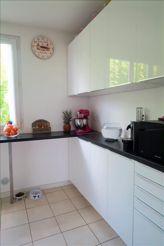 Sale apartment Epinay sur orge 179 000€ - Picture 5