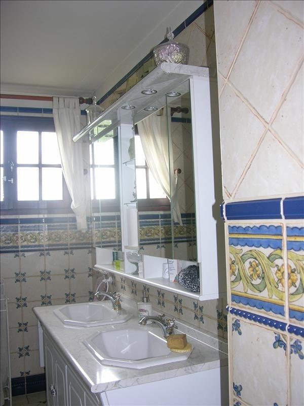 Vente maison / villa Montfort l amaury 455000€ - Photo 8