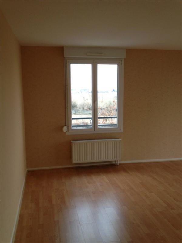 Rental apartment Hoenheim 698€ CC - Picture 6