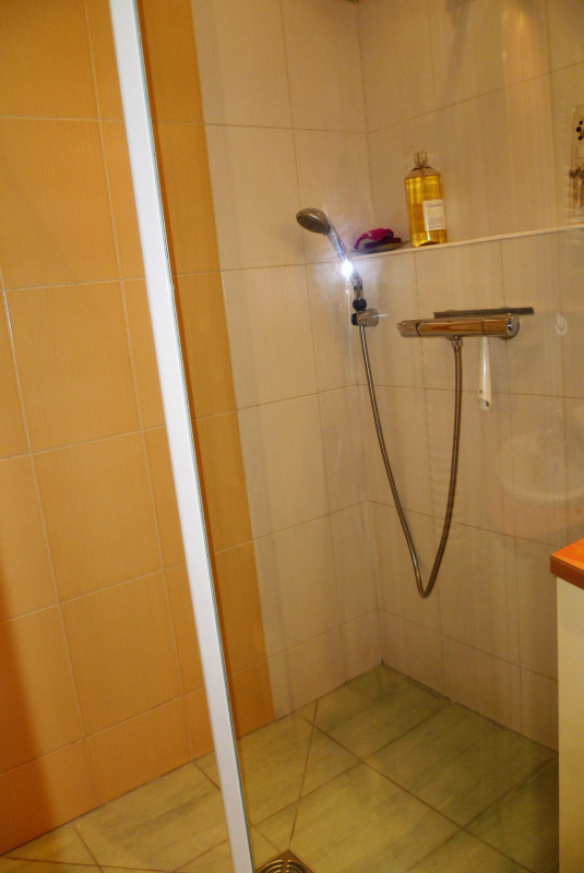 Sale apartment Margency 196 000€ - Picture 4