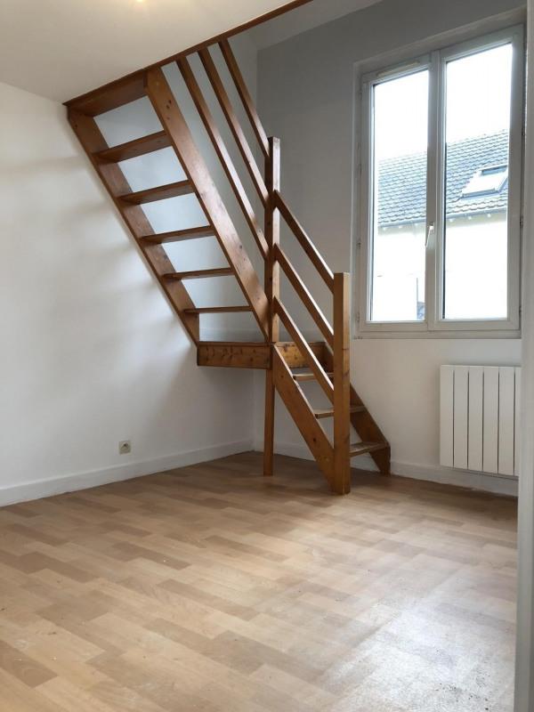 Location appartement Saint-ouen-l'aumône 620€ CC - Photo 5