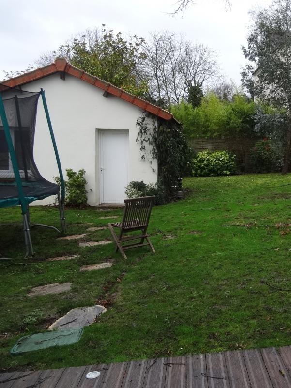 Location maison / villa Villennes sur seine 2300€ CC - Photo 9