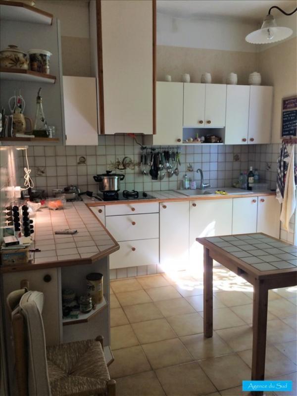 Vente maison / villa La penne sur huveaune 446000€ - Photo 3