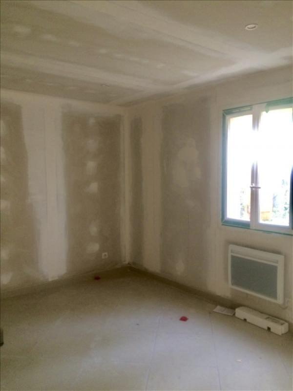 Vente maison / villa Manosque 280000€ - Photo 4