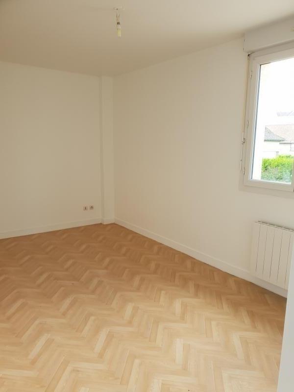 Rental house / villa Evreux 720€ +CH - Picture 5