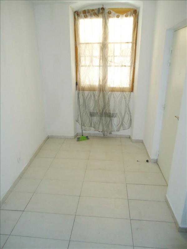 Location appartement Toulon 350€ CC - Photo 4