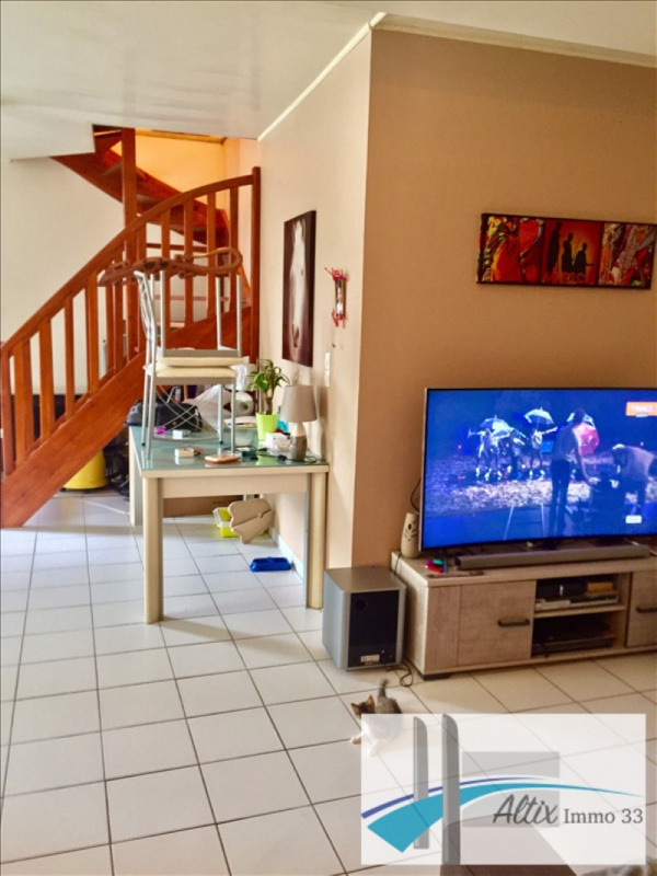 Vente appartement St loubes 117 000€ - Photo 6