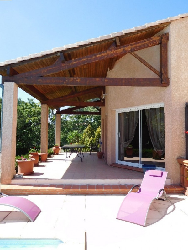 Deluxe sale house / villa Balma secteur 695 000€ - Picture 7