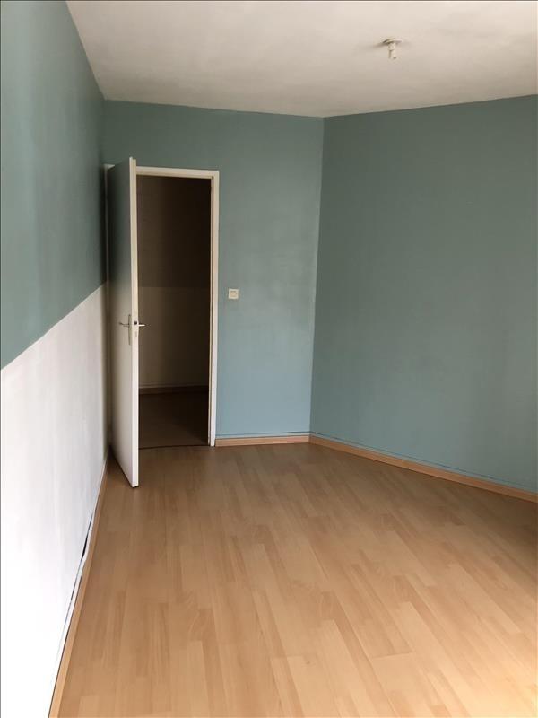 Location appartement Tain l hermitage 550€ CC - Photo 4