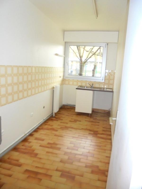 Vente appartement Bois-colombes 254000€ - Photo 5