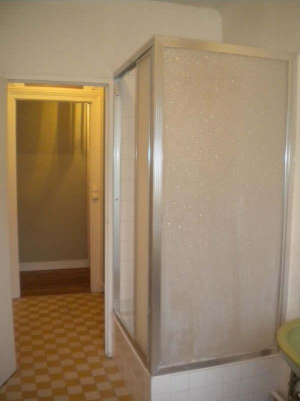 Sale apartment Vendome 101000€ - Picture 6