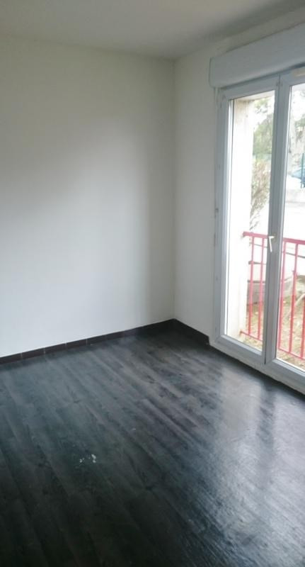Produit d'investissement appartement Montpellier 49 000€ - Photo 2