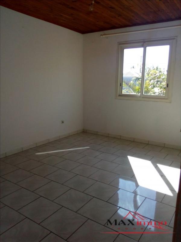Vente maison / villa Le tampon 177000€ - Photo 6