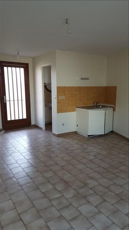 Location appartement Savigny sur orge 465€ CC - Photo 2