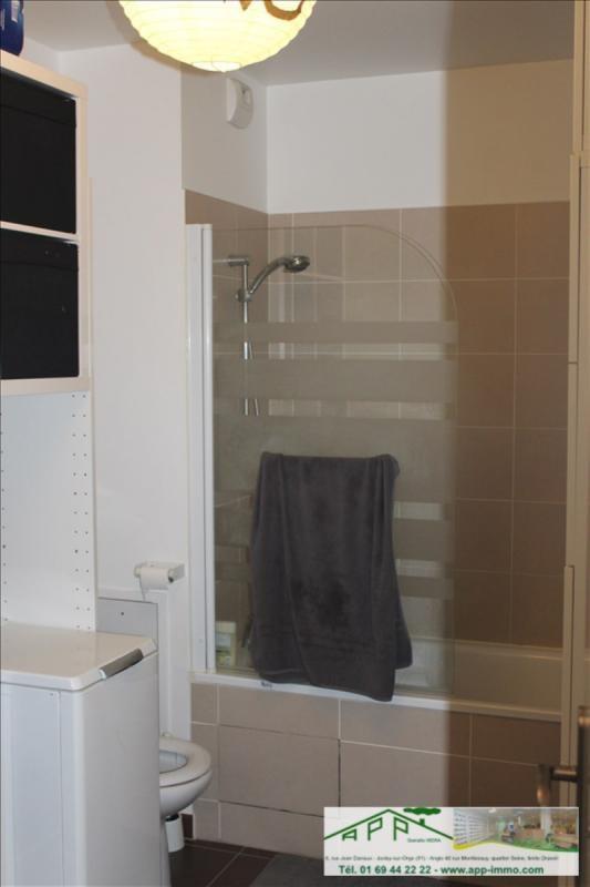 Rental apartment Draveil 789€ CC - Picture 6