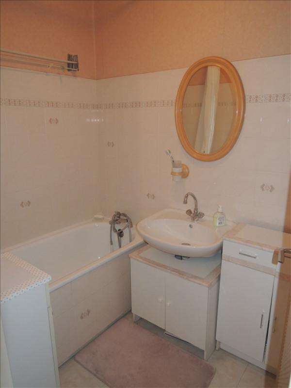 Vente appartement Poissy 255000€ - Photo 5
