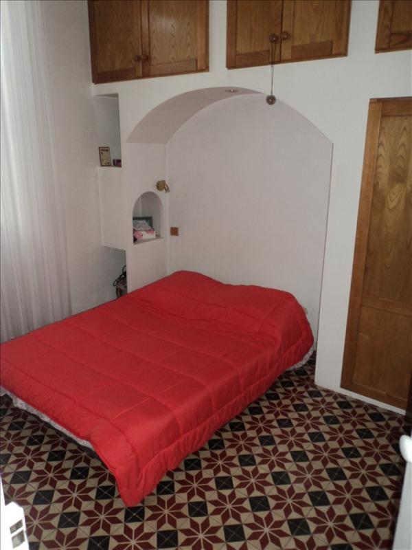 Verkoop  huis Toulon 240000€ - Foto 12