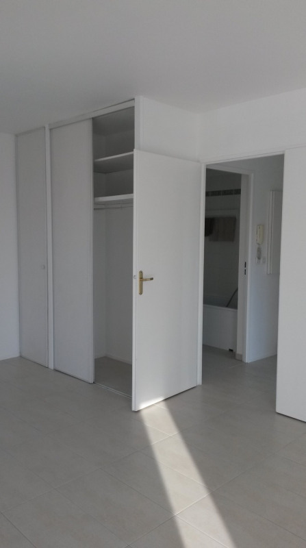 Rental apartment Asnières-sur-seine 900€cc - Picture 3