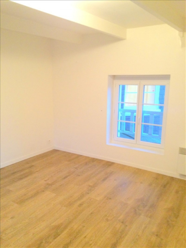 Location appartement La riviere st sauveur 590€ CC - Photo 7