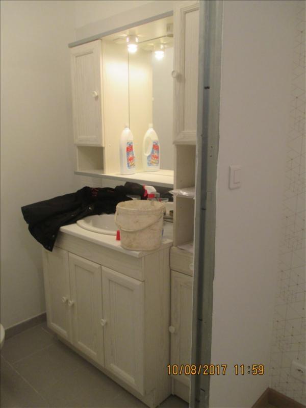 Location appartement Montauban 360€ CC - Photo 6