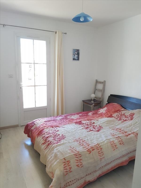 Vente de prestige maison / villa A 5 minutes du bord de mer 555000€ - Photo 8