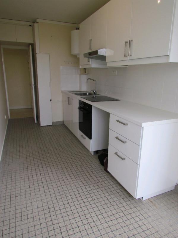 Location appartement Champigny sur marne 1136€ CC - Photo 5