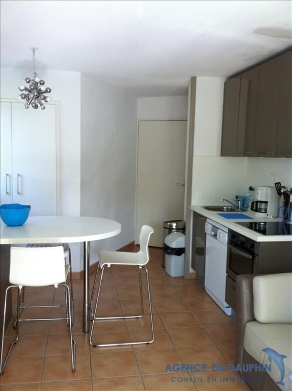 Vente appartement La baule 178500€ - Photo 5