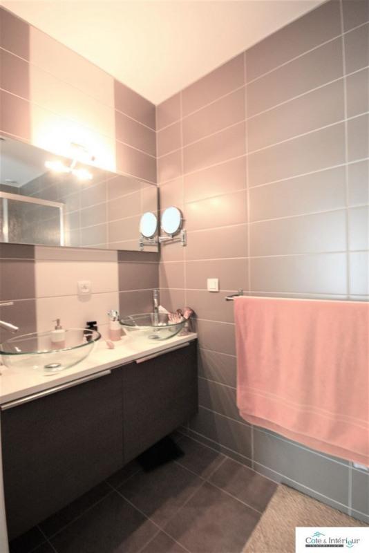 Sale house / villa Chateau d olonne 365000€ - Picture 9
